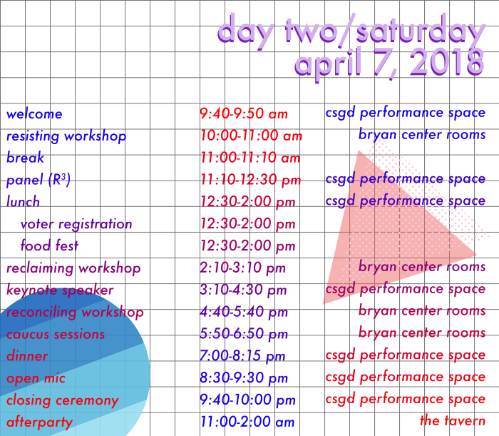 day 2 schedule.png